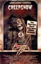 Creepshow: El festín del terror