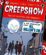 Creepshow: All Hallows Eve (TV)