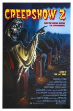 Creepshow II (Dead and Undead: Creepshow 2)