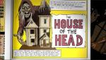 Creepshow: The House of the Head (TV)