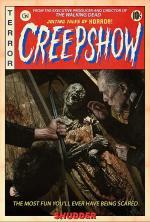 Creepshow (Serie de TV)