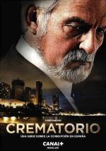 Crematorio (TV)
