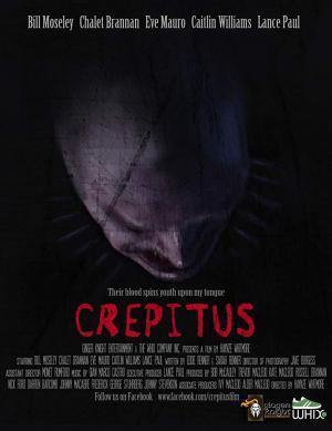 Crepitus