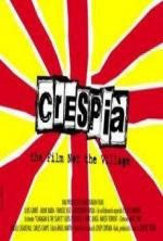 Crespià, the Film not the Village