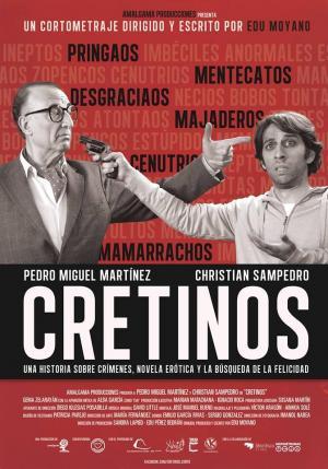 Cretinos (C)