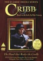 Cribb (TV Series)