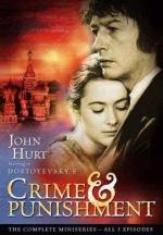 Crime and Punishment (Miniserie de TV)