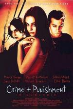 Crime and Punishment in Suburbia (Crime + Punishment in Suburbia)