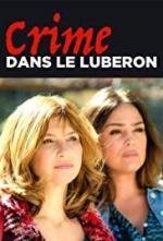 Crime dans le Luberon (TV)