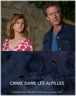 Crime dans les Alpilles (TV)