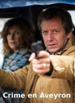 Crime en Aveyron (TV)