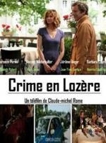 Asesinato en Lozère (TV)