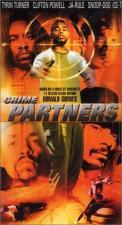 Crime Partners