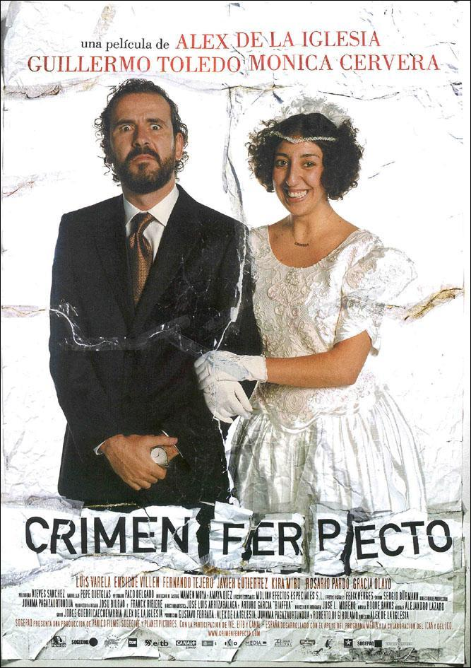 crimen_ferpecto-669546784-large.jpg