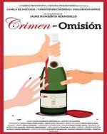Crimen por omisión