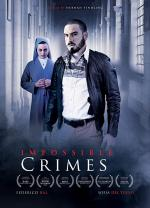 Crímenes imposibles