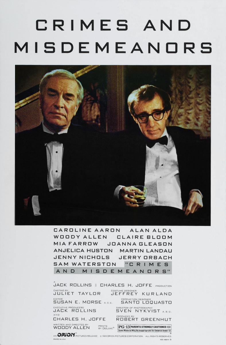 WOODY ALLEN - Página 8 Crimes_and_misdemeanors-121337707-large