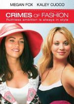 Crimes of Fashion (TV)