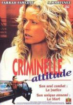 Criminal Behavior (TV)