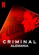 Criminal: Alemania (Miniserie de TV)