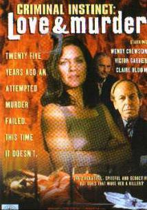 Crimen y pasión (TV)