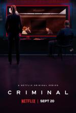 Criminal (TV Series)