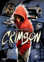 Crimson: The Motion Picture