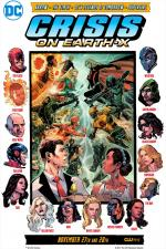 Crisis on Earth-X (TV)