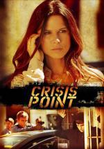 Crisis Point (TV)