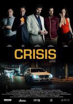 Crisis (C)