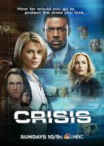 Crisis (TV Series) (Serie de TV)