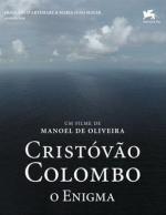 Cristóbal Colón, el enigma