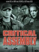 Critical Assembly (TV)