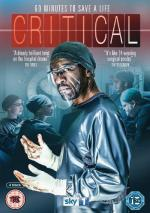 Critical (TV Series)