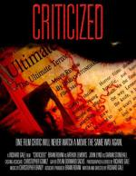 Criticized (C)