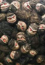 Critters: A New Binge (Serie de TV)