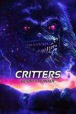 Critters: Bounty Hunter (C)