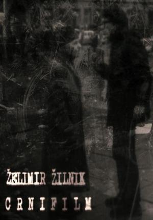 Black Film (S)