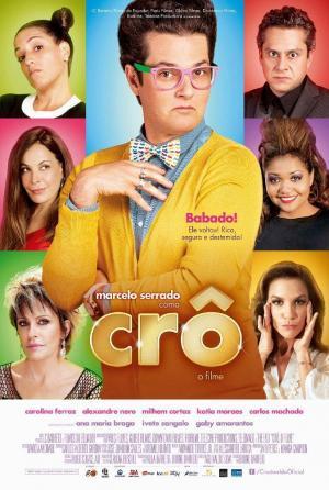 Crô: O Filme