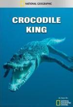 El rey cocodrilo