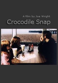 Crocodile Snap (C)