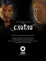 Crónica de castas (TV Series)