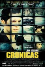 Chronicles (Crónicas)
