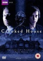 Crooked House (TV Miniseries)