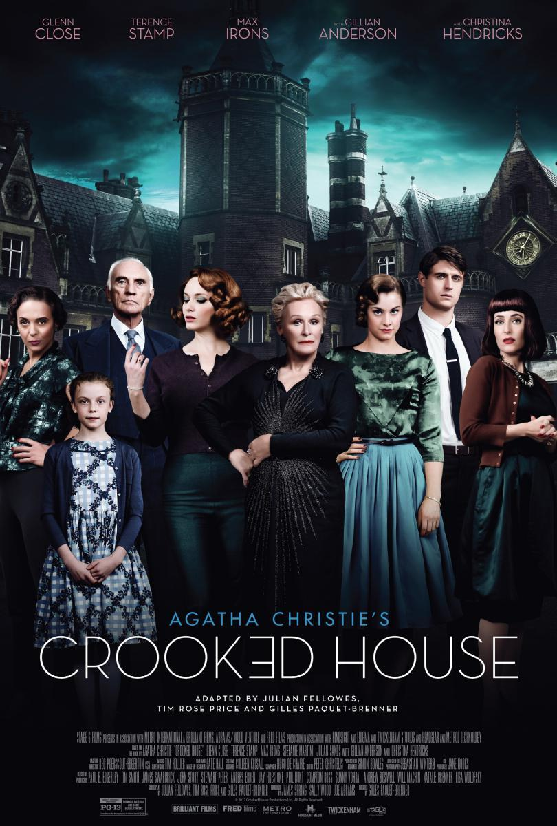 Las ultimas peliculas que has visto - Página 6 Crooked_house-701735283-large