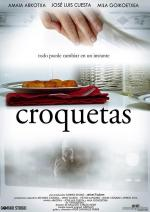 Croquetas (C)