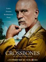 Crossbones (TV Series)