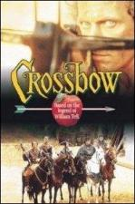 Crossbow (TV Series)