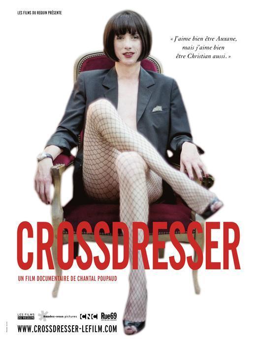 Crossdresser Filme