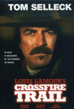 Crossfire Trail (TV)